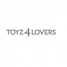 TOYS4LOVERS