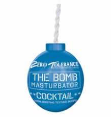 COCKTAIL BOMB